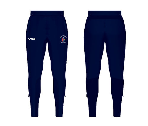 VX3 ERRFC Pro Skinny Pants (Adults)